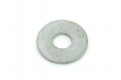 WJ110007L Washer
